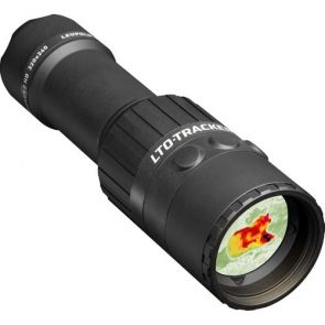 Leupold LTO Tracker 2 HD Thermal Monocular