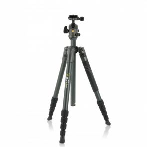 Vanguard Veo 2 235AB Tripod with Ballhead