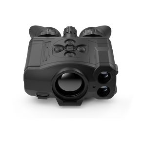 Pulsar Accolade 2 XP50 LRF Thermal Binocular