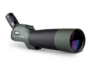 Acuter Nature Close 20-60x80 Angled Spotting Scope