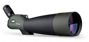 Acuter Nature Close 22-67x100 Angled Spotting Scope