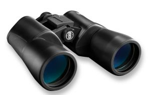 Bushnell PowerView 12x50 Porro Binocular