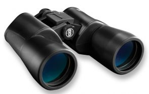 Bushnell PowerView 20x50 Porro Binocular