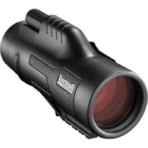 Bushnell Legend Ultra HD 10x42 ED Monocular