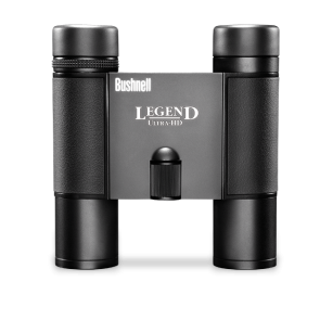 Bushnell Legend Ultra HD 10x25 Binocular