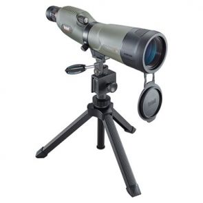 Bushnell Trophy Xtreme 20-60x65 Spotting Scope