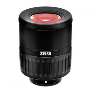 Carl Zeiss Victory Vario Eyepiece