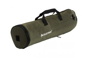 Celestron 80mm Straight Spotting Scope Case