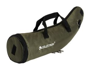 Celestron 100mm Angled Spotting Scope Case