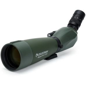 Celestron Regal M2 20-60x80 ED Spotting Scope