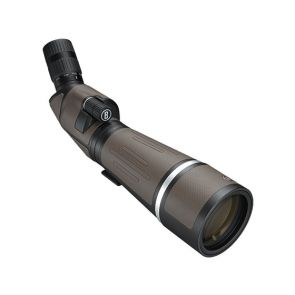 Bushnell Forge 20-60x80 Angled Spotting Scope