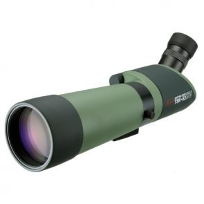 Kowa Prominar 82mm Angled Spotting Scope Without Eyepiece