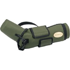 Kowa Stay-on Carrying Case for 771/773 Series