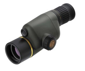 Leupold Golden Ring 10-20x40 Compact Grey Spotting Scope