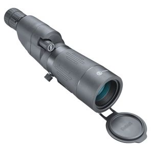 Bushnell Prime 16-48x50 Straight Spotting Scope