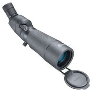 Bushnell Prime 20-60x65 Angled Spotting Scope