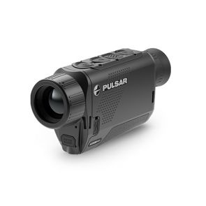 Pulsar Axion Key XM30 Thermal Imaging Scope