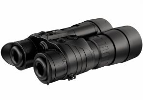 Pulsar Edge GS 3.5x50 Laser Night Vision Binocular