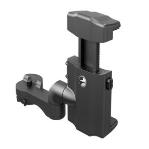 Pulsar Helion Flip-Up Phone Mount