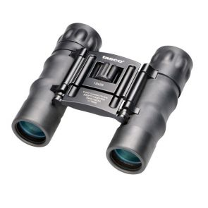 Tasco Essentials 12x25 Roof Binocular