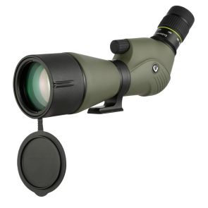 Vanguard Endeavor XF 80A Angled Spotting Scope
