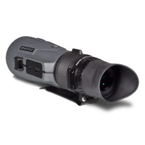 Vortex Recon R/T 15x50 Tactical Monocular