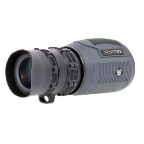 Vortex Solo 8x36 Tactical R/T  Monocular with Reticle Focus