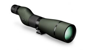 Vortex Viper HD 20-60x85 Straight Spotting Scope