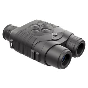 Yukon Signal N320RT Digital Night Vision Monocular