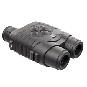 Yukon Signal N340RT Digital Night Vision Monocular