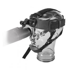 Yukon Head Mount for Night Vision Monocular NVMT